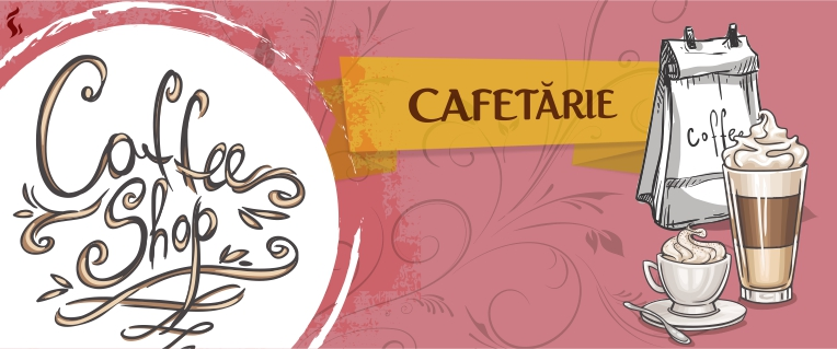 Cafetarie